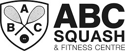 ABC Squace & Fitness Centre