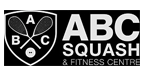 ABC Squash And Fitness Centre Logo