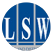 LSW Image