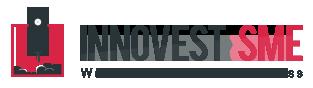 innovest-sme-logo